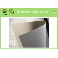 Wholesale Offset Printable Rigid Cardboard Sheets , Full Gsm Gift Boxes Cardboard from china suppliers