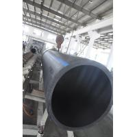 Wholesale High-density of polyethylene (PE) PIPE with Pressure Level PN 1.6 Mpa,PN 1.25 Mpa from china suppliers