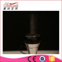 New arrival desktop 40K Cavitation Ultrasonic Tripolar RF Slimming machine skin care Spa equipment