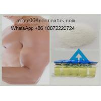 Wholesale Muscle Gain Injectable Steroid 360-70-3 Nandrolone Decanoate / Deca from china suppliers