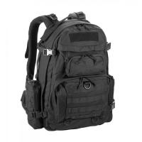 Wholesale Waterproof Climbing Camping Travel Backpack Sport Pack Military Bags Tactical from china suppliers