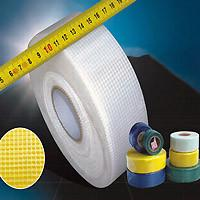 Wholesale Self-Adhevise Fiberglass Tape from china suppliers