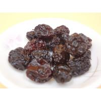 Wholesale Women Sour Dried Plum Preserved Fruit With Custom Flavor 10 g * 24 pcs from china suppliers