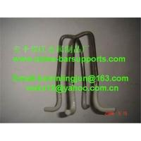 Wholesale Steel spacer from china suppliers