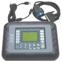 Wholesale Universal Sbb Car Key Programmer Duplicate Fixed Code Remote For Vehicles from china suppliers