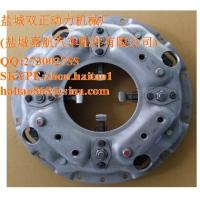 Wholesale 31200-1276 CLUTCH COVER from china suppliers