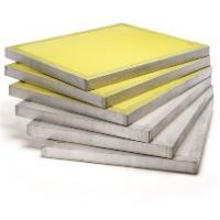 Wholesale Screen Frame - Pre-Stretched Frames from china suppliers