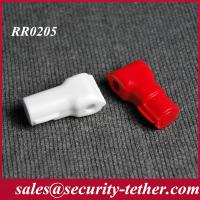 Wholesale RR0205 from china suppliers