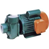Quality 1.5HP Centrifugal Agricultural Water Pump / Mono Block Water Pumps For Boosting for sale
