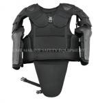 Wholesale Military soft bulletproof vest/anti ballistic vest/bullet proof vests from china suppliers