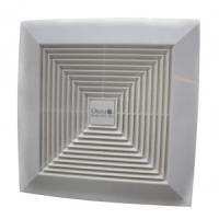Wholesale Plastic Ceiling Duct Exhaust Fan (KHG-20I) from china suppliers