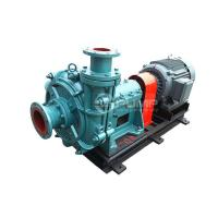 Wholesale ZJ Slurry Pump from china suppliers