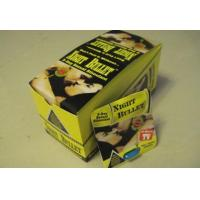 Wholesale Night Bullet Male Sexual Enhancement Pill , Herbal Maxman Male Stamina Pills from china suppliers