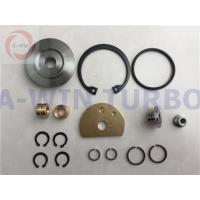 Wholesale HE200WG Turbo Rebuild Kit for 3777896 / 3777897 Cummins truck from china suppliers