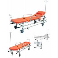 Wholesale Aluminum alloy ambulance stretcher from china suppliers