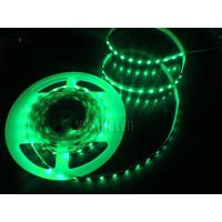 Wholesale SMD 5050 Green Interior Led Light Strips 60 Pcs/Meter 14.4w 5000 × 10 × 2mm from china suppliers