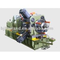 Wholesale Aluminum Cladding Steel Wire Machine Aluminum Extrusion Machine from china suppliers