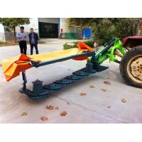 Wholesale tractor disc lawn mower from china suppliers