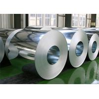 Wholesale Cold Rolled DX51D Prime Steel Hot Rolled Coil for Construction from china suppliers