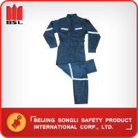 Wholesale SLA-A12 COVERALL (WORKING WEAR) from china suppliers