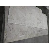 Buy cheap ASTM A240 405 / 0Cr13Al Stainless Steel Plate 3.0 - 8.0mm TISCO Composite Steel UNS S40500 from wholesalers