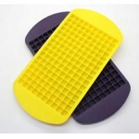 Wholesale China Silicone Products / Wholesale Small Ice Cube Tray from china suppliers