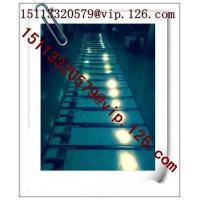 Quality China 15W LED/30w Solar Panel all-in-one LED Solar Street Lamp OEM Supplier for sale