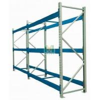 Buy cheap Heavyt Duty Warehouse Storage Shelf (MJYI-WS) from wholesalers