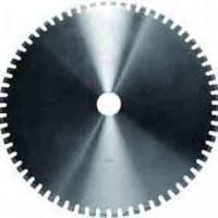 Wholesale Single Granite Block Cutting Blade from china suppliers