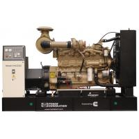 Wholesale 500KVA Soundproof CUMMINS generator from china suppliers