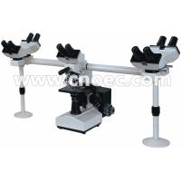 Wholesale 1000x Multi Viewing Microscope from china suppliers