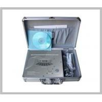 Wholesale German Version Body Composition Analyze Equipment , Quantum Health Analyzer Machines from china suppliers