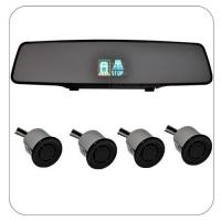 Wholesale Mirror VFD Parking Sensor from china suppliers