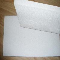 Wholesale Sand Blast Mineral Fiber Board (SGS, CE certificate) from china suppliers