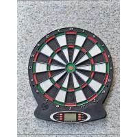Wholesale 1 - 8 Players Electronic Dart Board Machine For Adult from china suppliers