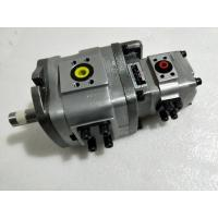 China Nachi IPH Series Double Gear Pump on sale