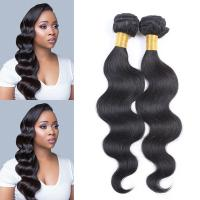 Wholesale Wholesale Price Big Hair Factory gGade 7A Virgin Brazilian Hair from china suppliers