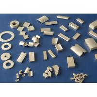 Wholesale Rare Earth Strong Permanent Magnets, NdFeB Magnet For Printers from china suppliers