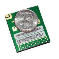 Wholesale Spectrum SM5100B four band GSM/GPRS DTU Modem Module from china suppliers