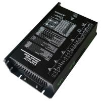 Wholesale 60 - 385V DC 2 - Quadrant High Power Bldc Motor Driver With Current Closed - Loop from china suppliers