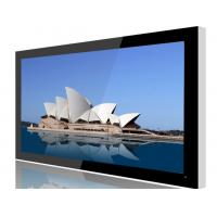 Wholesale Public Places 82 inch LCD Digital Signage Display 2160P Full HD from china suppliers