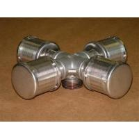 Wholesale Wedge Wire Retention Nozzles,Water Nozzles,Filter Nozzle from china suppliers