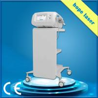 Buy cheap 2016 new designed vaginal rejuvenation hifu machine with good effect from wholesalers