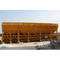 Wholesale Concrete Batching Plant Pl2400-Pneumatic Discharging--nicolemiao@crane2.com from china suppliers