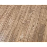 Quality Laminated Flooring for sale