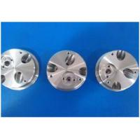 Wholesale DN15 - DN2000 forged Stainless Steel or carbon steel flange ANSI B16.5  A105 from china suppliers