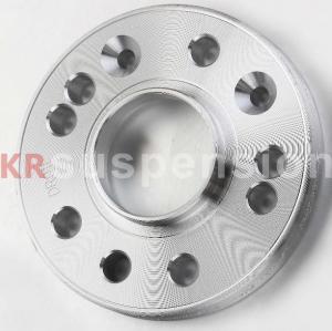 Wholesale Universal Aluminum Wheel Adapter General Car Wheel Spacers Wheel Hub Bearing from china suppliers