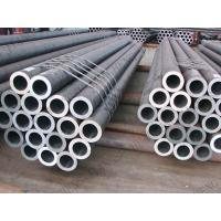 Wholesale Condenser Seamless Steel Tubes Thickness 30mm ASTM A199 T4 T5 T7 T9 T11 T21 T22 from china suppliers