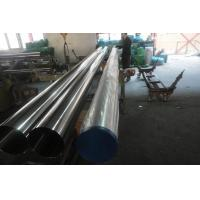 Quality ss 304 316 mirror polish seamless stainless steel pipe manufacturing stainless steel pipe sizes for sale