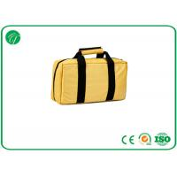 Wholesale Portable Medical Emergency Military First Aid Kit , First Responder Kit from china suppliers
